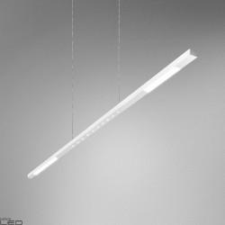 AQFORM  MIXLINE INV LED suspended 50441, 50442