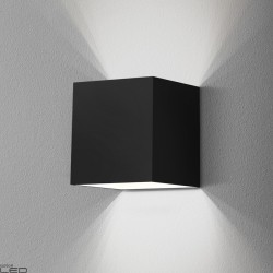 AQFORM MINI CUBE LED 230V wall 25671