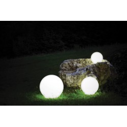Atmosfera 69 cm 600 LED
