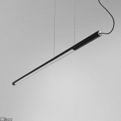 AQFORM THIN TUBE asymmetry LED zwieszany