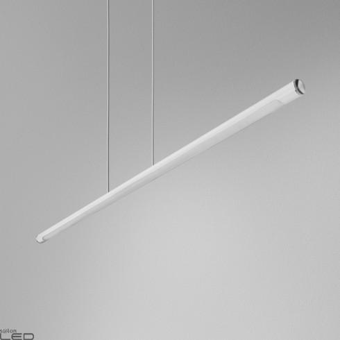 AQFORM THIN TUBE central LED zwieszany