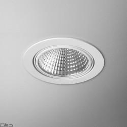 AQFORM LED EYE hermetic wpuszczany 30416 IP44