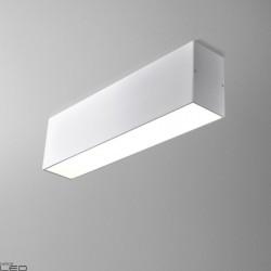 AQFORM SET TRU 29 LED natynkowy 45942