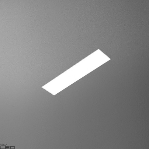 AQFORM SET TRU 29 LED recessed 37840