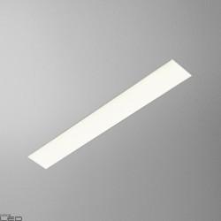 AQFORM SET TRU LED wpuszczany 57cm-198cm