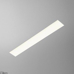 AQFORM SET TRU LED recessed 57cm-198