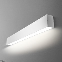 AQFORM SET TRU LED wall