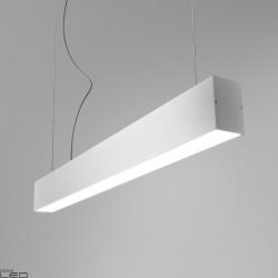 AQFORM SET TRU LED zwieszany 57cm-198cm