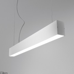 AQFORM SET TRU LED suspended