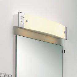 ASTRO Shaver Light 1022001 Kinkiet łazienkowy