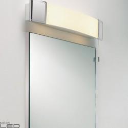ASTRO Anja Shaver 1109001 Kinkiet łazienkowy