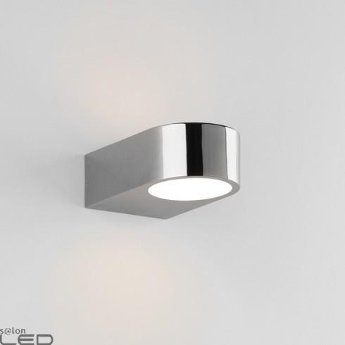 ASTRO EPSILON LED 1124004 kinkiet łazienkowy