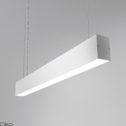 AQFORM SET TRU LED hermetic suspended IP44