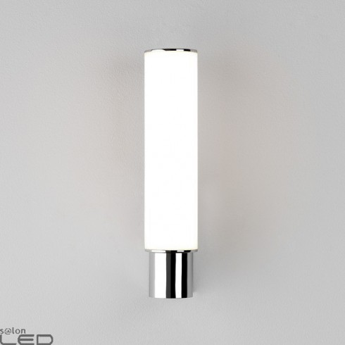 ASTRO KYOTO LED 1060006