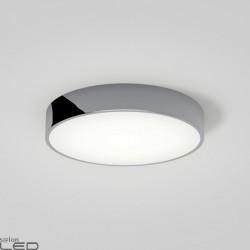 ASTRO MALLON LED