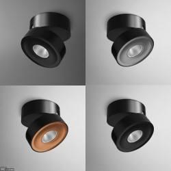 AQFORM QRLED move reflektor 12528