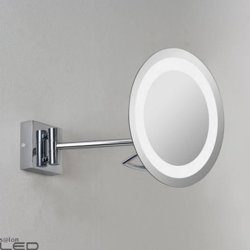 ASTRO GENA PLUS 1097002 magnifying mirror