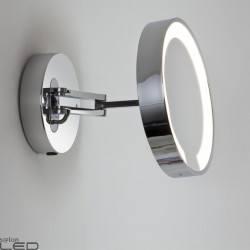 ASTRO CATENA 1137001 magnifying mirror