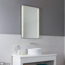 ASTRO AVLON 900 1359001 LED bathroom mirror