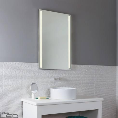 ASTRO FUJI WIDE 1250 1092003 Bathroom mirror