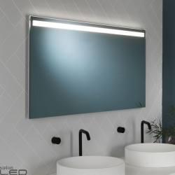 ASTRO AVLON 1200 1359002 Lustro łazienkowe LED