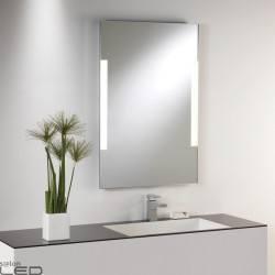 ASTRO IMOLA 900 LED 1071015 bathroom mirror IP44