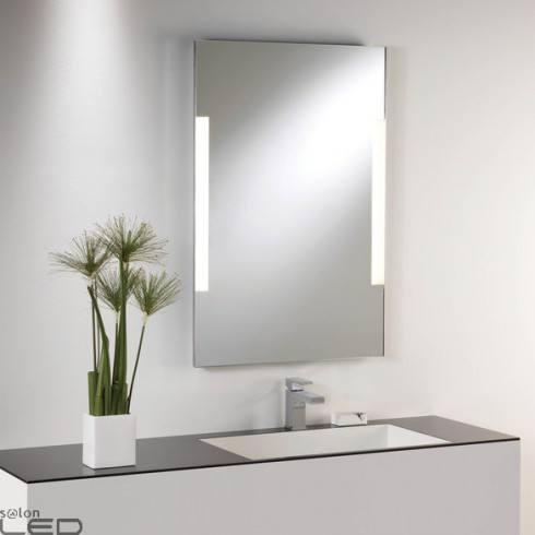 ASTRO IMOLA 900  LED 1071007 Lustro łazienkowe