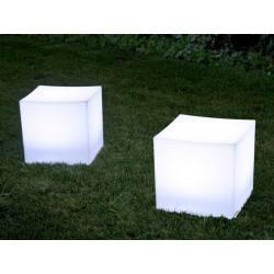 Lounge Cube 35cm 331 LED