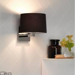 ASTRO AZUMI CLASSIC LAMPA ŚCIENNA