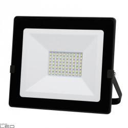 Naświetlacz LED 50W IP65 ciepła, naturalna, zimna