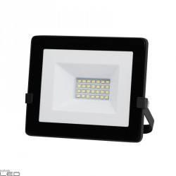 Naświetlacz zewnętrzny LED 20W