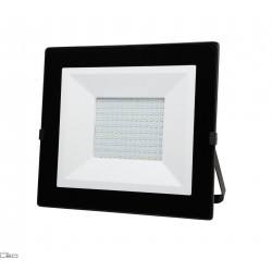 Floodlight LED 100W IP65 4000K, 6000K