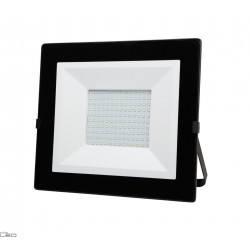 Naświetlacz LED 100W IP65 4000K, 6000K