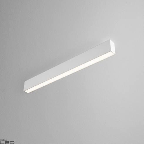 AQFORM RAFTER LED natynkowy