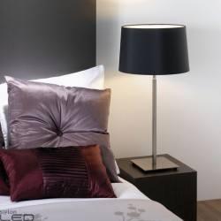 Astro Azumi Table lamp nickel, bronze