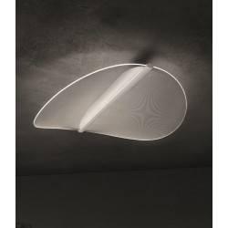 MA&DE DIPHY S 8166, 8167 lampa sufitowa LED