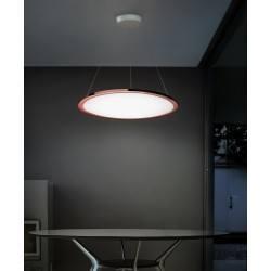 MA&DE HINOMARU lampa wisząca LED