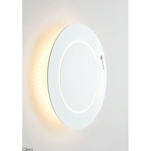 AUHILON MOONLIGHT LED 9W W8366-9W