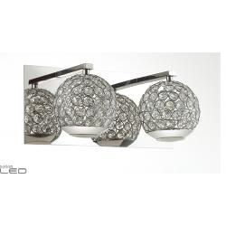 AUHILON ANDREA 2L W8370-2L Wall lamp