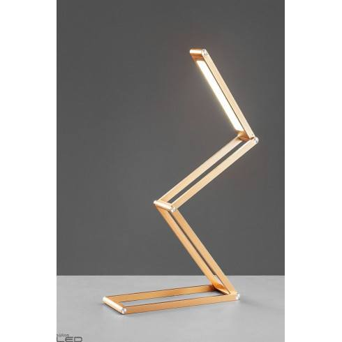 AUHILON BIT GOLD LS-LED15048-ZŁOTA