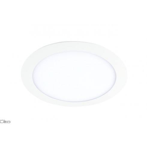 AUHILON RING  YP003-18W-WB