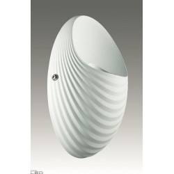 AUHILON MODO 2S W8564-1L Wall lamp