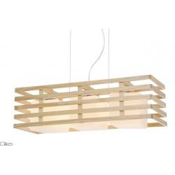 AUHILON FRANKLIN MD6909-3 Hanging lamp