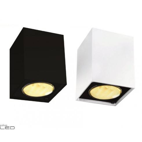 HOLDBOX VASTO lampa natynkowa GU10