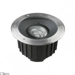 LEDS-C4 GEA COB LED 55-9972-CA power 34,7W IP67