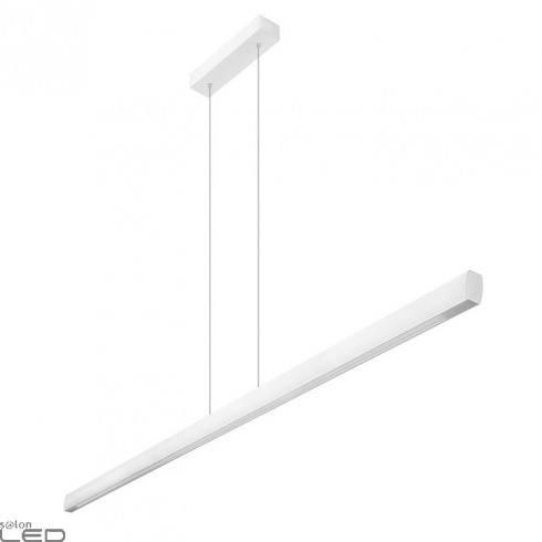 LEDS-C4 Lampa wisząca ROAD 00-3251-14-M1
