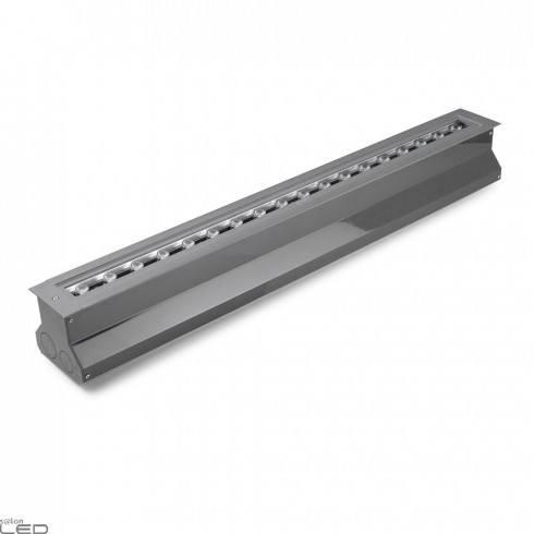 LEDS-C4 CONVERT 55-9958-34 recessed