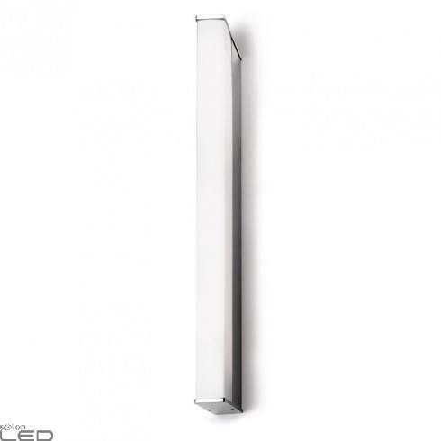 LEDS-C4 Toilet Q 05-1507-21-M1 wall lamp bathroom