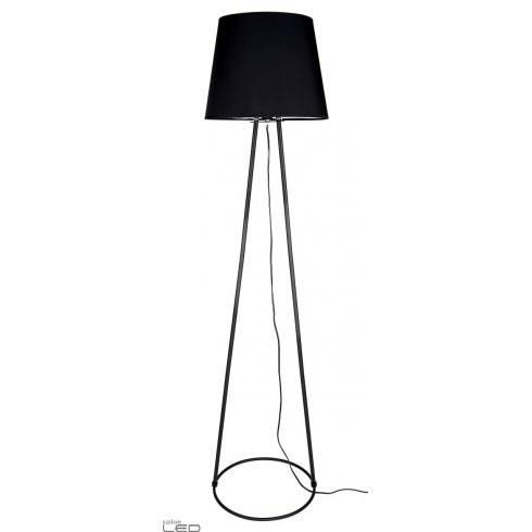 AUHILON GEO LS-PCF383 Lampa podłogowa
