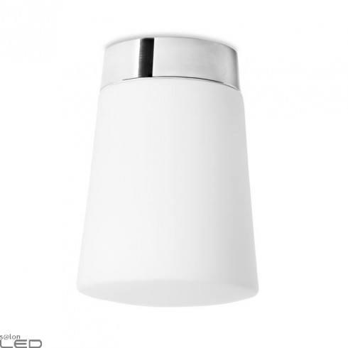 LEDS-C4 BOB 15-2514-21-F9 lampa łazienkowa IP44